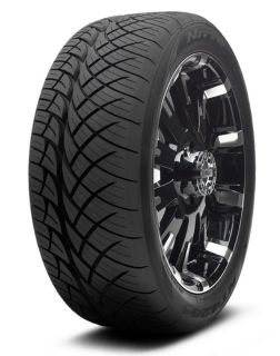 Purchase (1) New 275 55 20 Nitto NT420-S Brand New Tire 275/55/20 P2755520 R20 motorcycle in Mesquite, Texas, US, for US $179.00