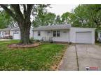 $124900 Two BR 1.00 BA, Lincoln