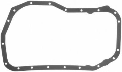 Sell Engine Oil Pan Gasket Set Fel-Pro OS 30715 motorcycle in Buford, Georgia, United States, for US $14.52