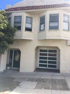 183 Madrid Street SF Two BR, Lovely home in much sought after