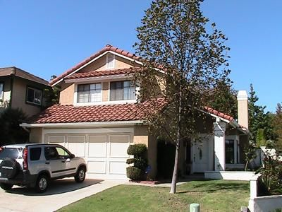 $700, 3br, Del Mar East Long-term Room Rental, Male Only