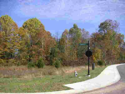 5708 Quarry Estates (Lot 1) Drive Lot #1 Ellettsville