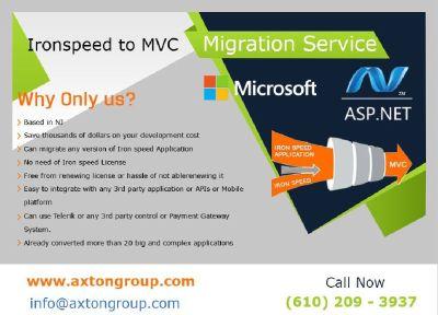 20 + Already Migrate Application| Edison 08837 NJ
