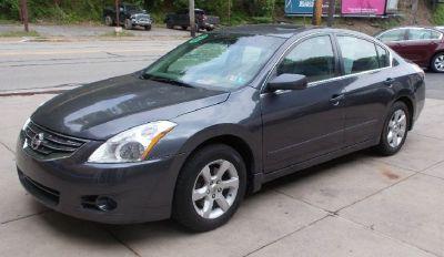 $199 DOWN! 2011 Nissan Altima. NO CREDIT? BAD CREDIT? WE FINANCE!