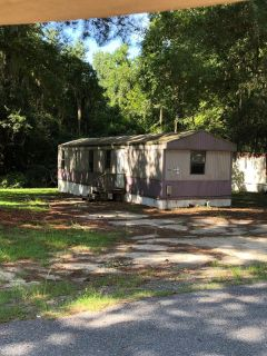SS/SSI income special Two bed/ one bath $400