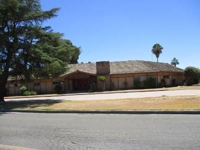 3 Bed 3 Bath Foreclosure Property in Corcoran, CA 93212 - Charles St