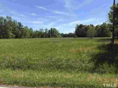 1704 Laurel Mill Centerville Road Louisburg