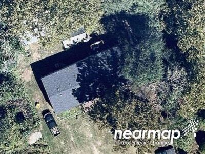Preforeclosure Property in Warrenville, SC 29851 - Jerry Rd
