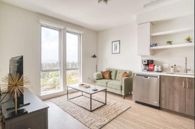 $5580 1 apartment in Alameda County