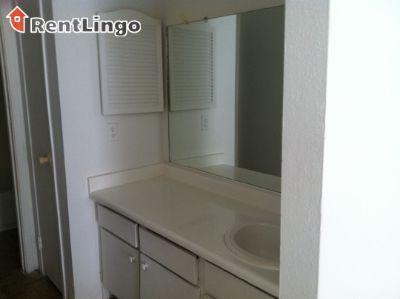 $1,500, 3br, Cincinnati Stunning 3 bd/2.0 ba Apartment available 12/15/2017