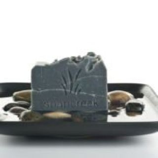 All natural soap for the healthy soul!