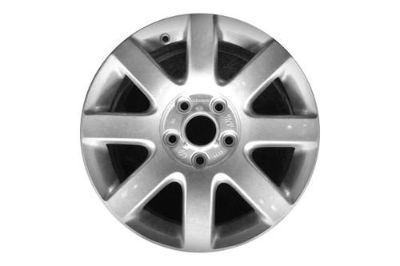 "Find CCI 69837U10 - Volkswagen Rabbit 16"" Factory Original Style Wheel Rim 5x100 motorcycle in Tampa, Florida, US, for US $178.20"