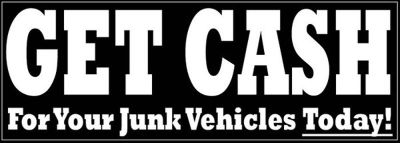 Jared's Autos junks(323) 620-1805