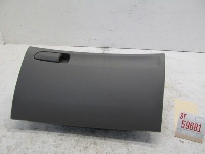 Purchase 09 10 11 CIVIC 4DR SEDAN RIGHT PASSENGER DASH GLOVE BOX STORAGE COMPARTMENT motorcycle in Sugar Land, Texas, US, for US $85.99