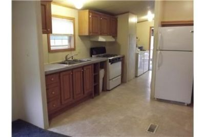3 Bedroom/2 Bath Home in Ridgebury Twsp, PA