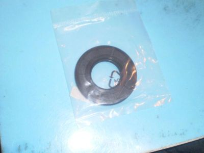 Buy Honda 305 Dream CA77 CA 78 crankshaft shaft oil seal 91201-259-000 motorcycle in Snohomish, Washington, US, for US $9.99