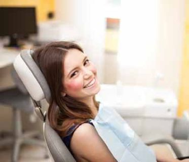 Most Popular Dental Implants Advanced Treatments By Dr. Church