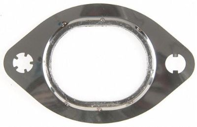 Sell FELPRO 61203 Exhaust Pipe Flange Gasket motorcycle in Southlake, Texas, US, for US $9.05