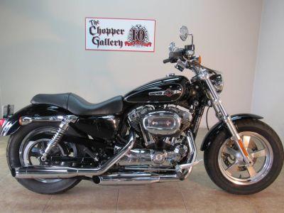 2015 Harley-Davidson 1200 Custom Cruiser Motorcycles Temecula, CA
