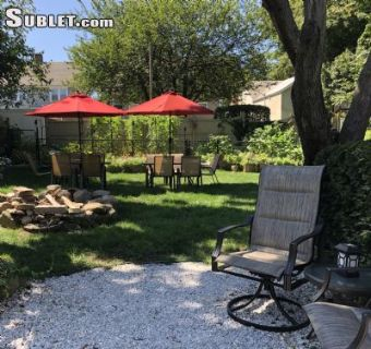 $2100 5 single-family home in Stamford