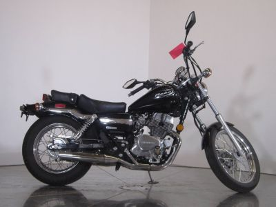 2009 Honda CMX250 Cruiser Motorcycles Greenwood Village, CO