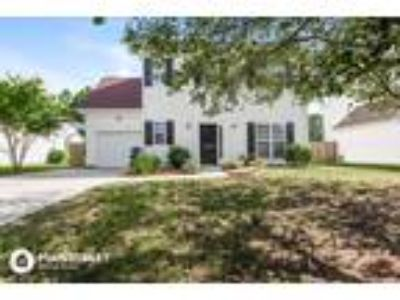 Three BR Two BA In Mecklenburg NC 28278