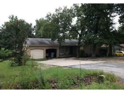 3 Bed 2 Bath Foreclosure Property in Lexington, SC 29073 - Mineral Springs Rd