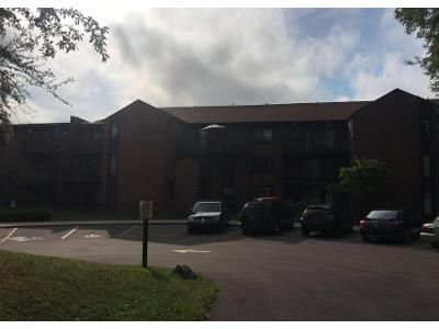 1 Bed Preforeclosure Property in Rockford, IL 61114 - Sunnyside Dr Apt 267