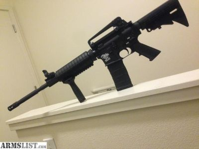 For Sale: Brand new AR15