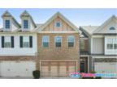 Beautiful 3/2.5 Smyrna Home!
