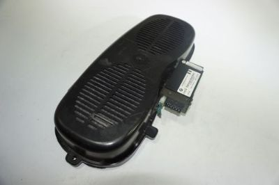Buy BMW E46 M3 COUPE OEM HARMON KARDON REAR DECK SUB AND AMP 6513069208929 216B motorcycle in Buda, Texas, United States, for US $90.00