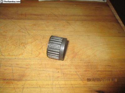 Porsche 741/644 Main Shaft bearing