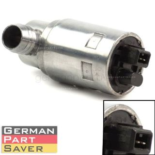 Find New Idler Air Control Valve IAC Motor fits BMW E36 318 M42 13411433627 motorcycle in Phoenix, Arizona, United States, for US $47.00