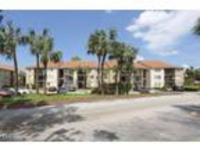 Three BR Two BA In Coral Springs FL 33071