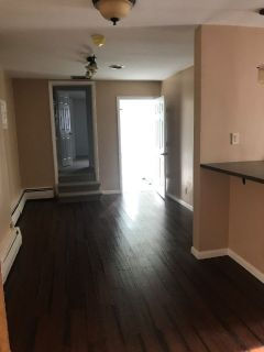 2 Bedroom Apartment for Rent- 147 Barrett St   Schenectady