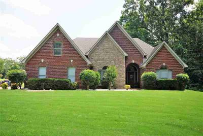 120 Rolling Meadows Rd Unincorporated, This Custom Built