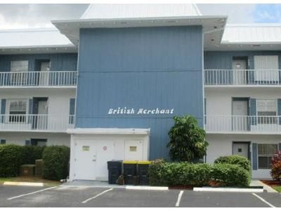 2 Bed 2 Bath Foreclosure Property in Stuart, FL 34994 - SW Palm City Rd Apt 305