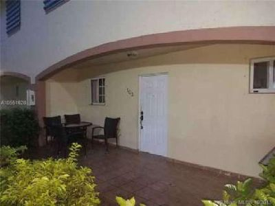 6767 NW 182nd St 103 Hialeah, Spacious Three BR/2.5 BA condo