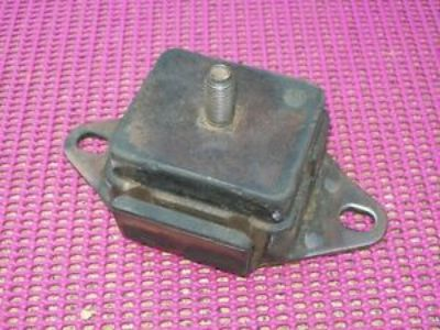 Find 1962-86 Jeep CJ Jeepster Commando NOS AMC Engine MOTOR MOUNT 3173681 motorcycle in Fairmount, Georgia, United States, for US $49.95