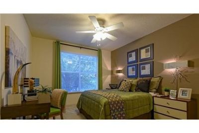 1 bedroom - Apartments For Rent in Atlanta.