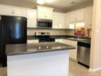 127 Grove Landing Ct - Two BR/Two BA townhome
