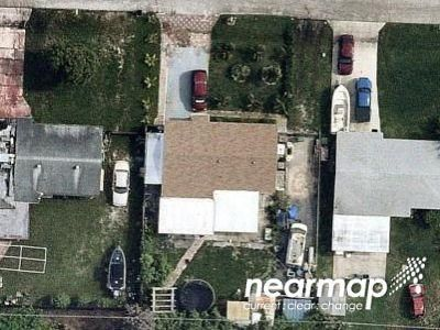 1.0 Bath Preforeclosure Property in West Palm Beach, FL 33406 - Frost Rd