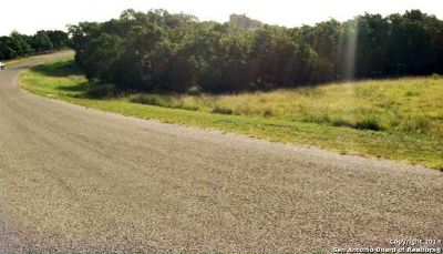 449 Upland CT Canyon Lake, Ready to build your dream home in