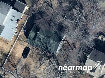 Foreclosure Property in Clementon, NJ 08021 - Chestnut Ave