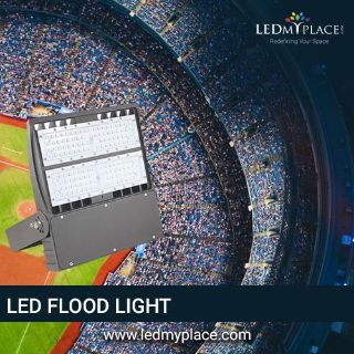 Indoor Led Panel Lights - Ledmyplace