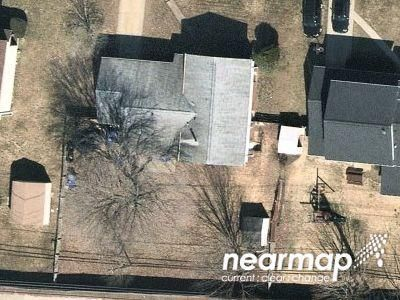 Preforeclosure Property in Silver Spring, MD 20904 - Morningside Dr