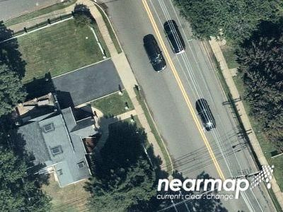 Preforeclosure Property in Fair Lawn, NJ 07410 - Plaza Rd