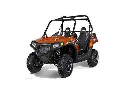 2013 Polaris RZR 800 LE Sport-Utility Utility Vehicles Eagle Bend, MN