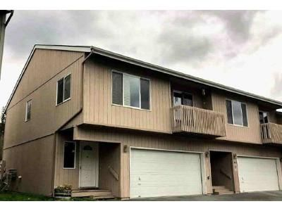 4 Bed 2 Bath Foreclosure Property in Eagle River, AK 99577 - Hunterwood Ln