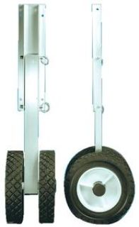 Sell Davis 1461 8IN WHEEL-A-WEIGH motorcycle in Stuart, Florida, US, for US $110.14